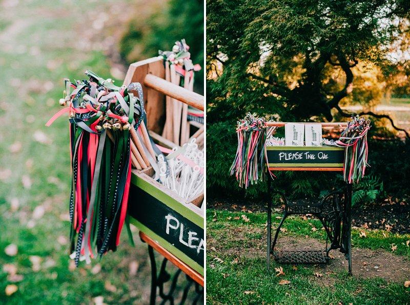 NJ_Fernbrook_Farms_Wedding_53