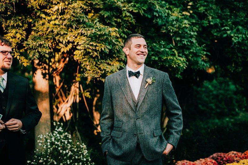 NJ_Fernbrook_Farms_Wedding_55