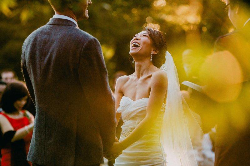 NJ_Fernbrook_Farms_Wedding_56