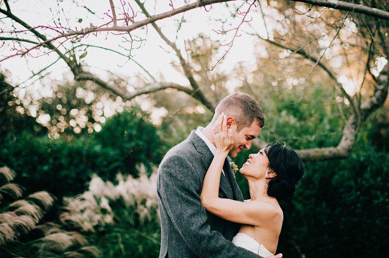 NJ_Fernbrook_Farms_Wedding_59
