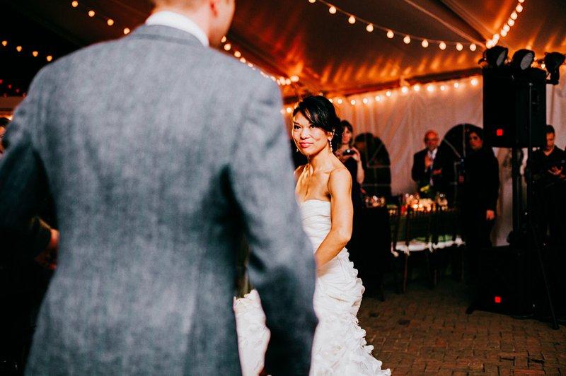 NJ_Fernbrook_Farms_Wedding_65