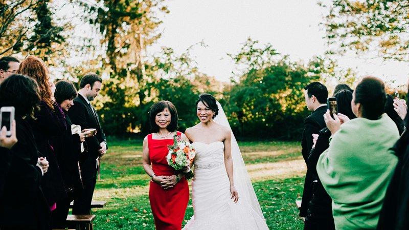 NJ_Rustic_Farm_Wedding_02