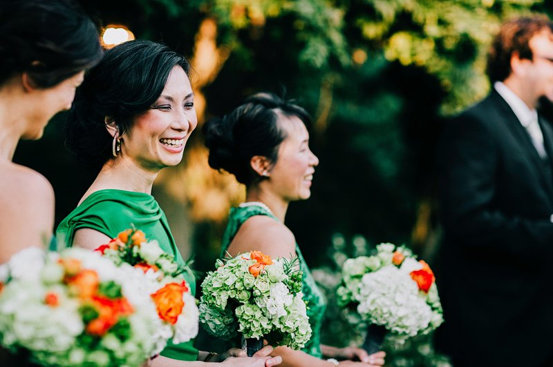 NJ_Rustic_Farm_Wedding_04