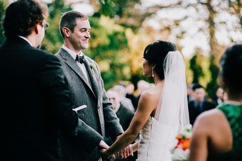 NJ_Rustic_Farm_Wedding_05