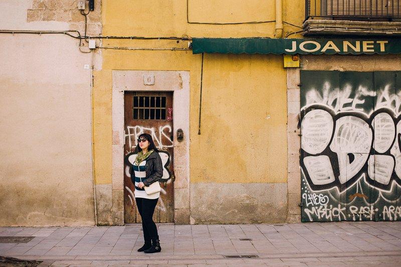 Spain_2013_0049