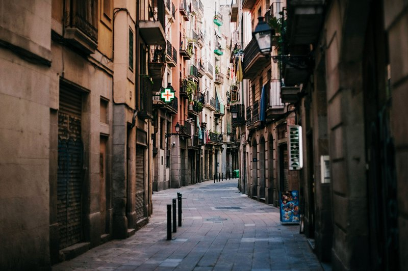 Travel_Photography_Spain_Barcelona_01