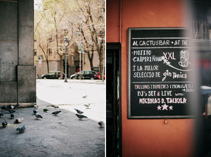 Travel_Photography_Spain_Barcelona_03