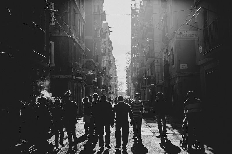 Travel_Photography_Spain_Barcelona_07
