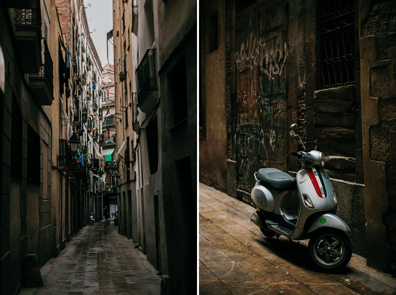 Travel_Photography_Spain_Barcelona_09