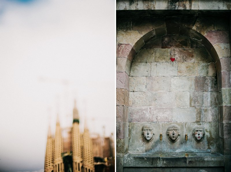 Travel_Photography_Spain_Barcelona_12