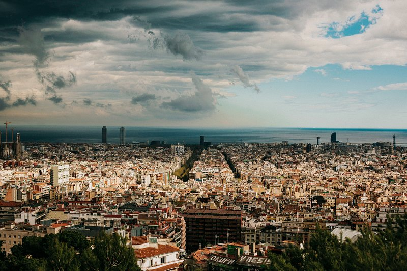 Travel_Photography_Spain_Barcelona_23