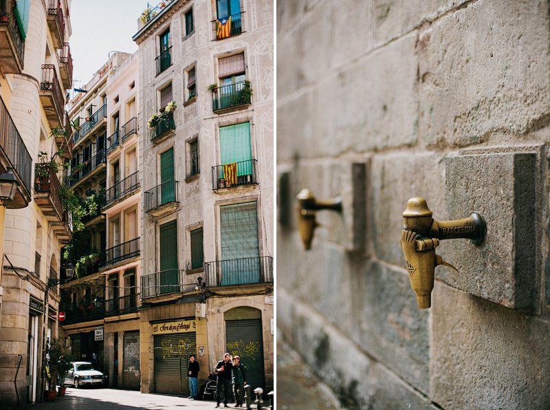 Travel_Photography_Spain_Barcelona_30