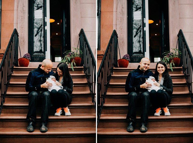 Brooklyn_Family_Photographer_13
