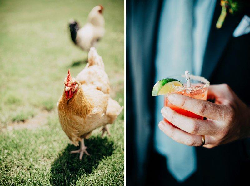 catskills farm wedding photography 2