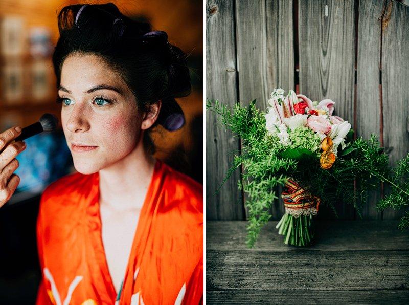 the river garden florist catskill ny