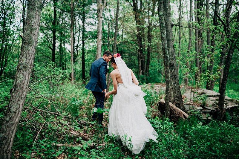 Catskills_Farm_Wedding_NY_Kaaterskill_032