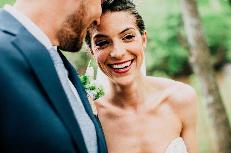 Catskills_Farm_Wedding_NY_Kaaterskill_033