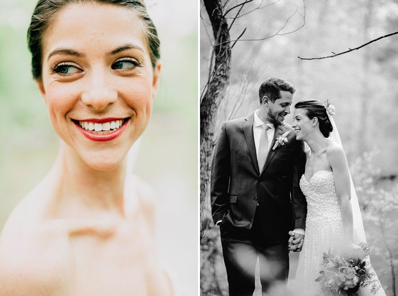 Catskills_Farm_Wedding_NY_Kaaterskill_036