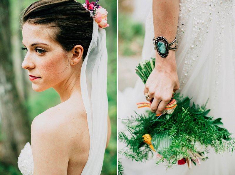 catskills wedding photographer 1