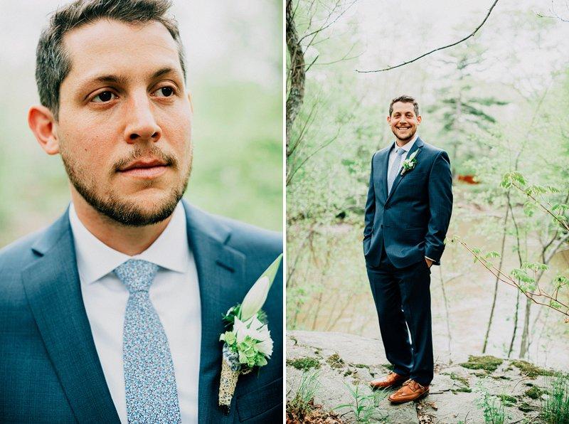 hudson valley wedding photographer 2