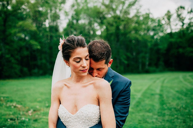 best hudson valley wedding venues