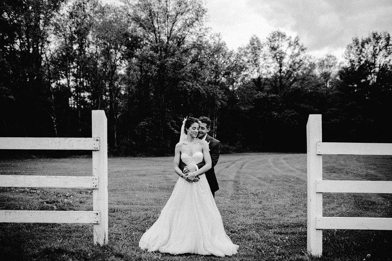 Catskills_Farm_Wedding_NY_Kaaterskill_044