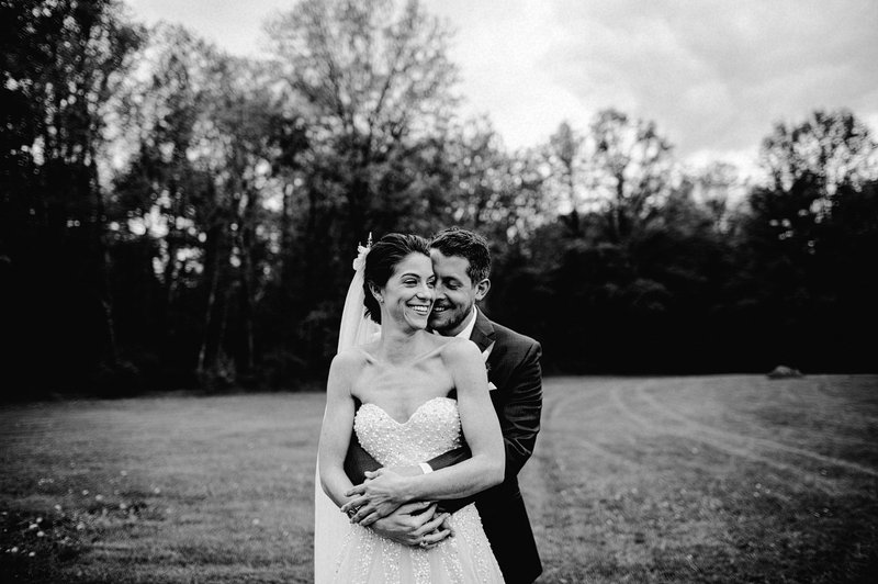 best hudson valley wedding venues 2