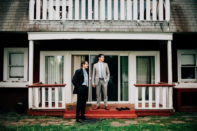 Catskills_Farm_Wedding_NY_Kaaterskill_046