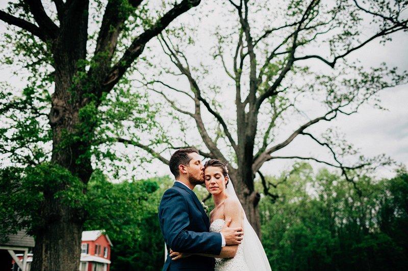 best hudson valley wedding venues 3