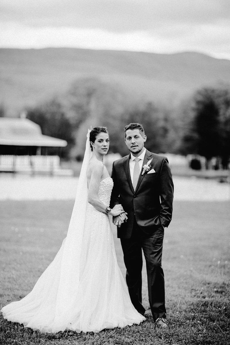 Catskills_Farm_Wedding_NY_Kaaterskill_051