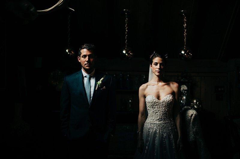 Catskills_Farm_Wedding_NY_Kaaterskill_052