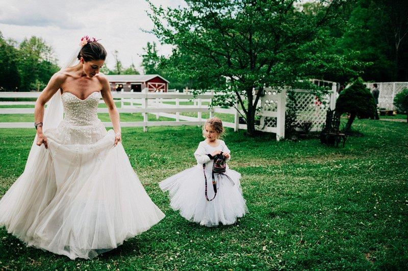 Catskills_Farm_Wedding_NY_Kaaterskill_055
