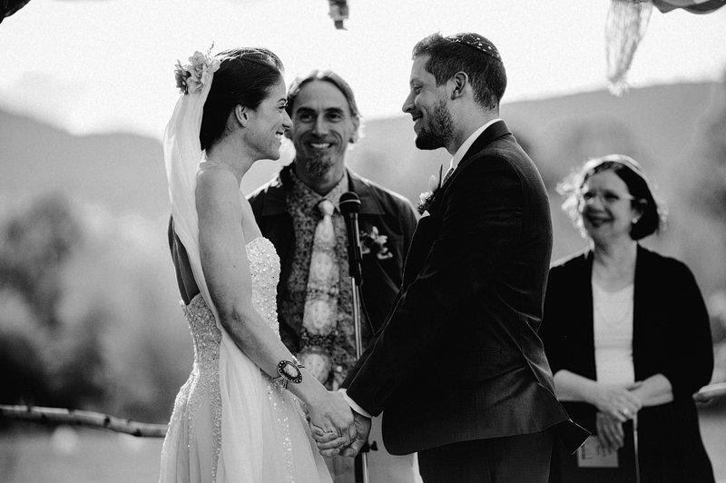 Catskills_Farm_Wedding_NY_Kaaterskill_064