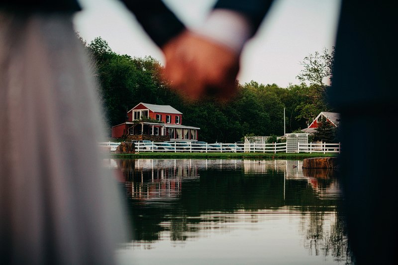 Catskills_Farm_Wedding_NY_Kaaterskill_080
