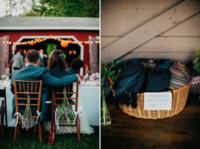 Catskills_Farm_Wedding_NY_Kaaterskill_086