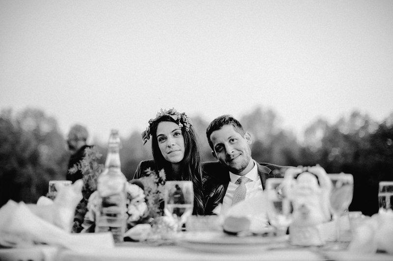 Catskills_Farm_Wedding_NY_Kaaterskill_087