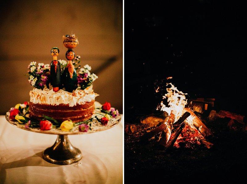 miss lucys kitchen wedding cake catskills