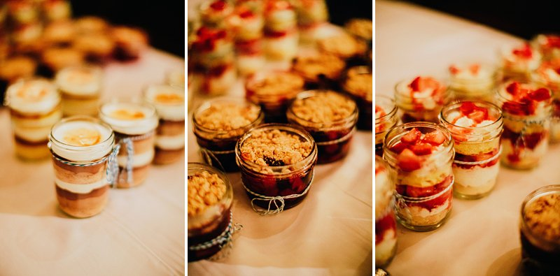 miss lucys kitchen wedding cake catskills 2