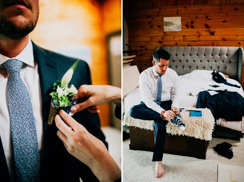 calvin klein suit for wedding