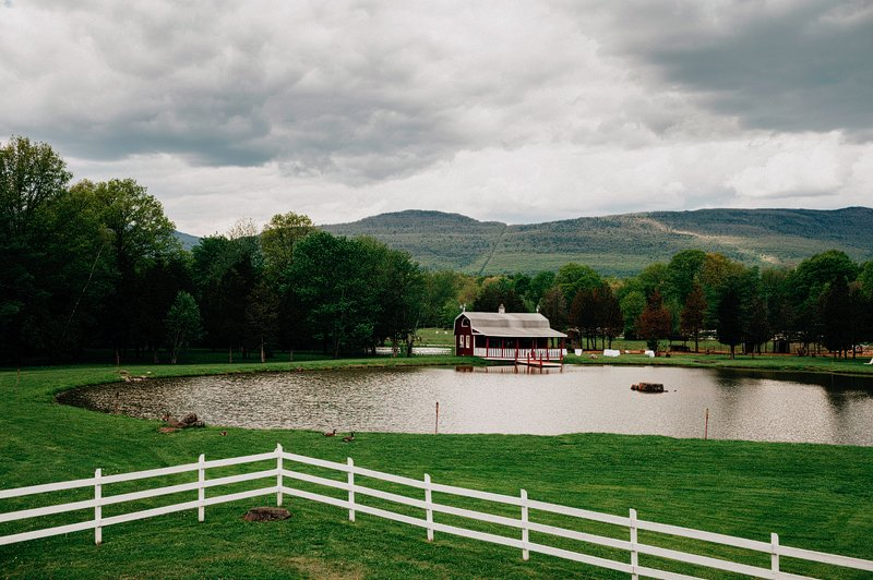 catskills wedding venue 1