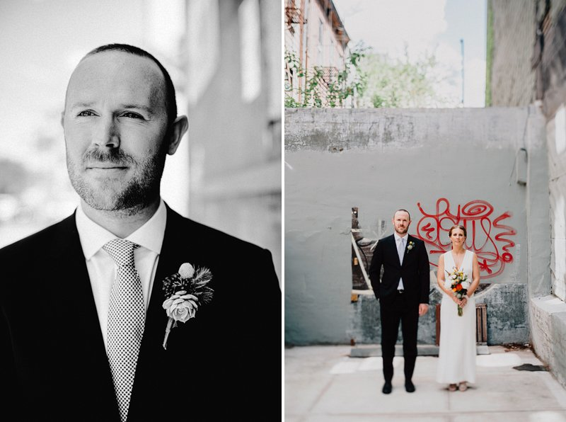 River_Cafe_Dumbo_Brooklyn_Wedding_007