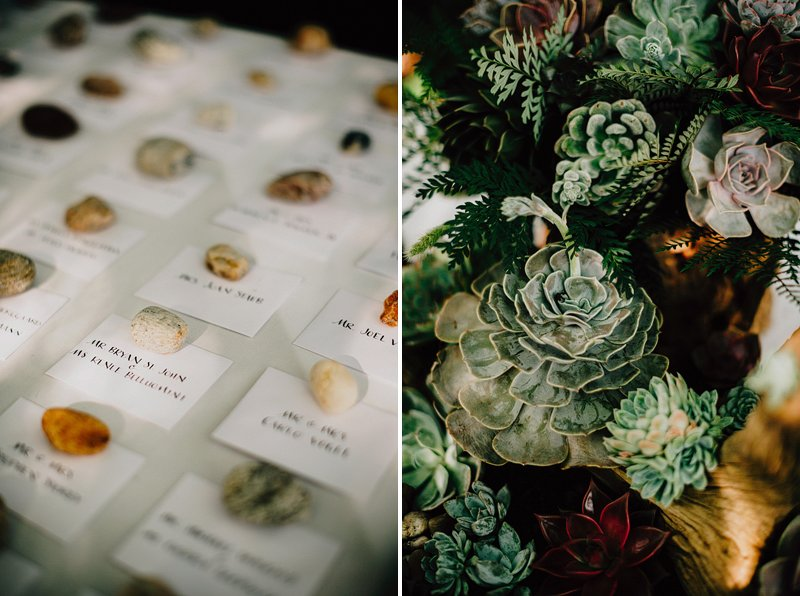 montauk stones wedding brooklyn
