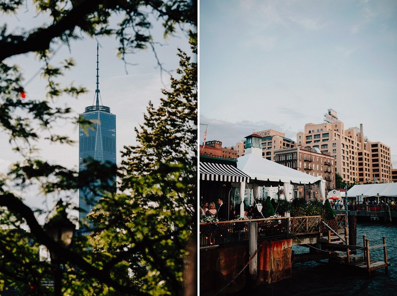 brooklyn wedding venues 2