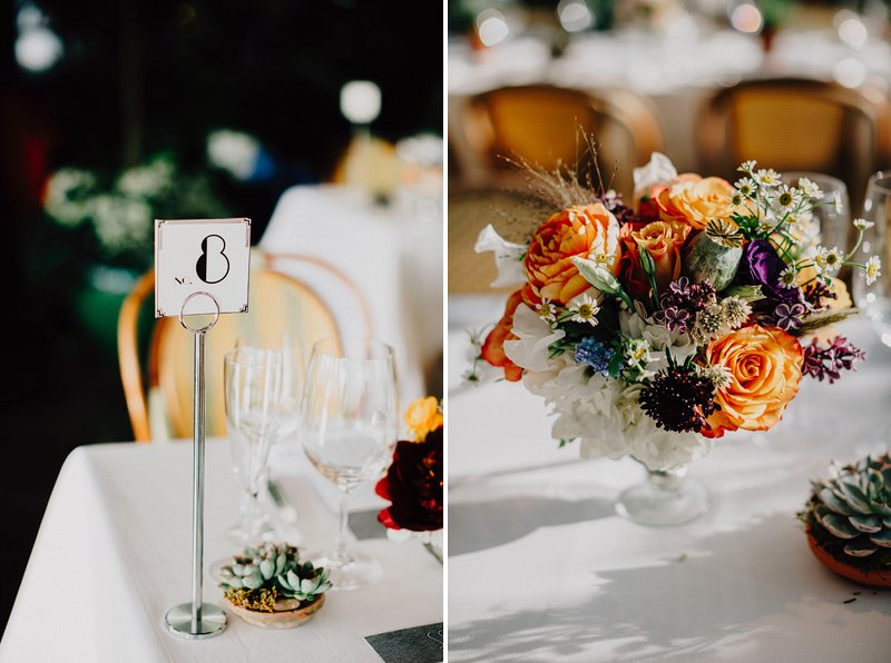 River_Cafe_Dumbo_Brooklyn_Wedding_014