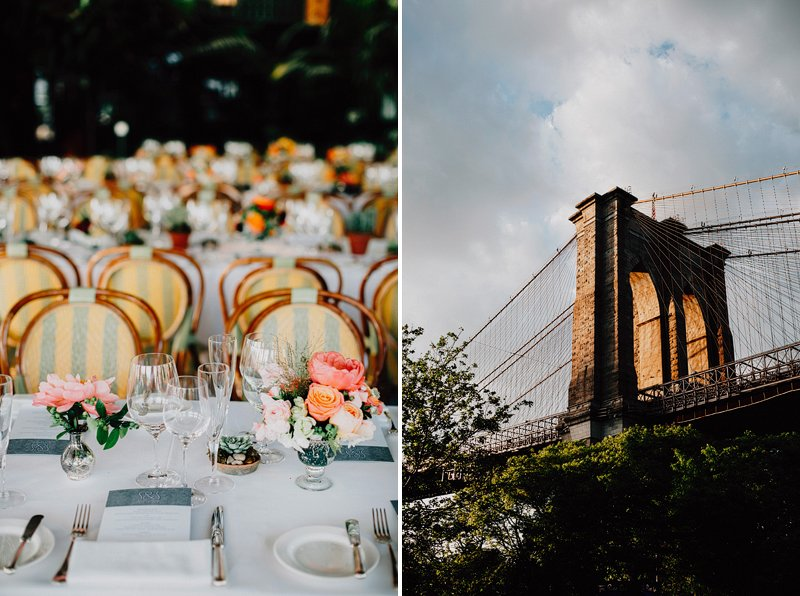Best wedding venue brooklyn