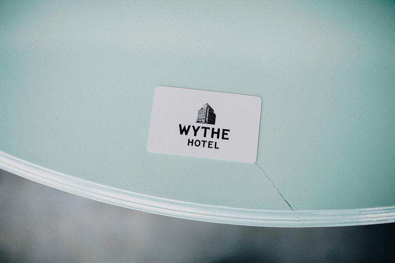 Wythe_Hotel_Bohemian_Wedding_2