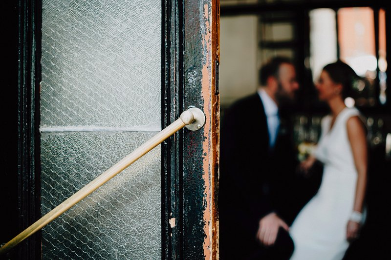 River_Cafe_Dumbo_Brooklyn_Wedding_087