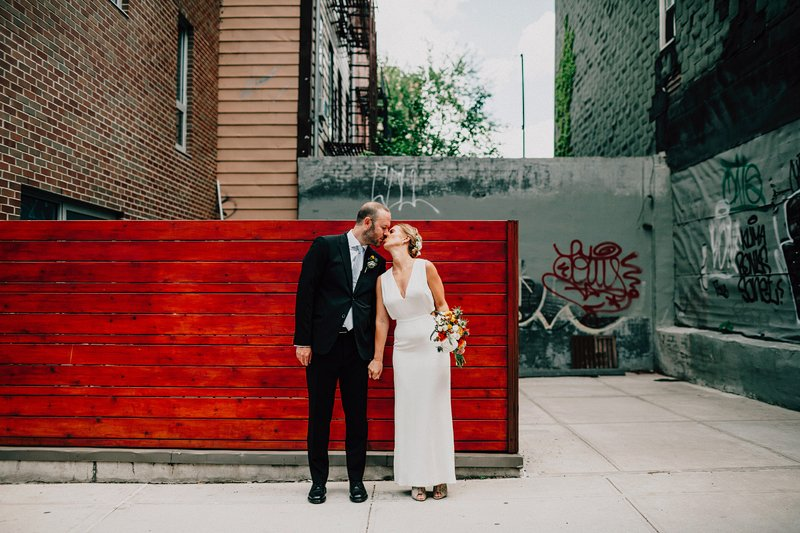 River_Cafe_Dumbo_Brooklyn_Wedding_093