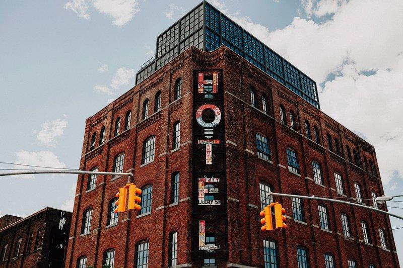Wythe_Hotel_Bohemian_Wedding_1