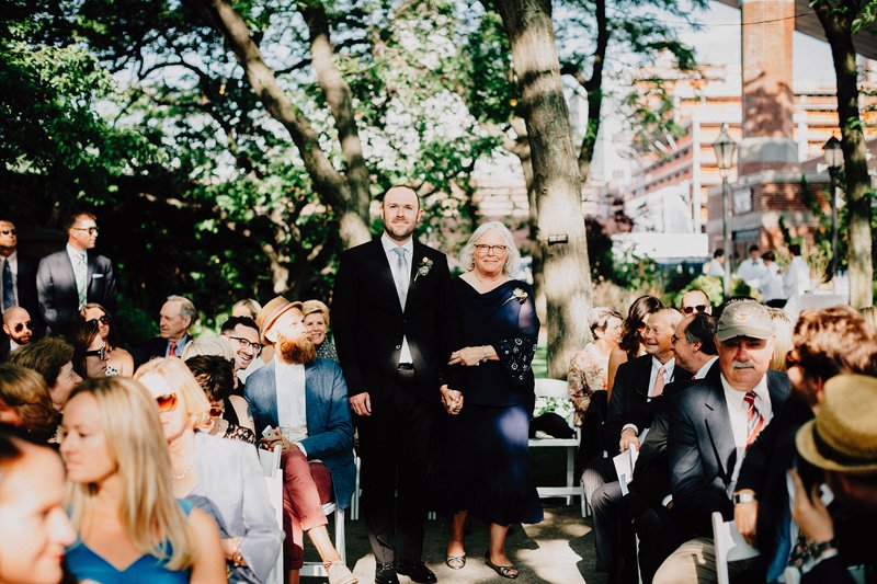 River_Cafe_Dumbo_Brooklyn_Wedding_104
